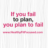 Tips to stay on track this Labor Day! www.HealthyFitFocused.com Julie Little