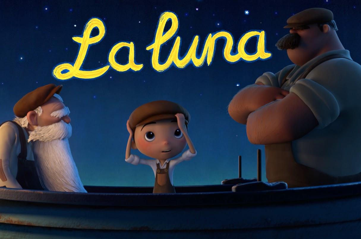 LaLuna Image