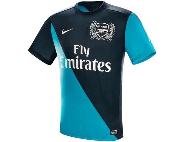 Image Result For Arsenal Kit Away New Arsenal Away