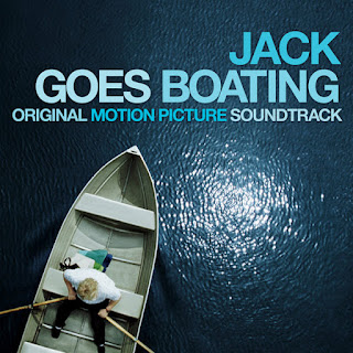 jack goes boating soundtracks