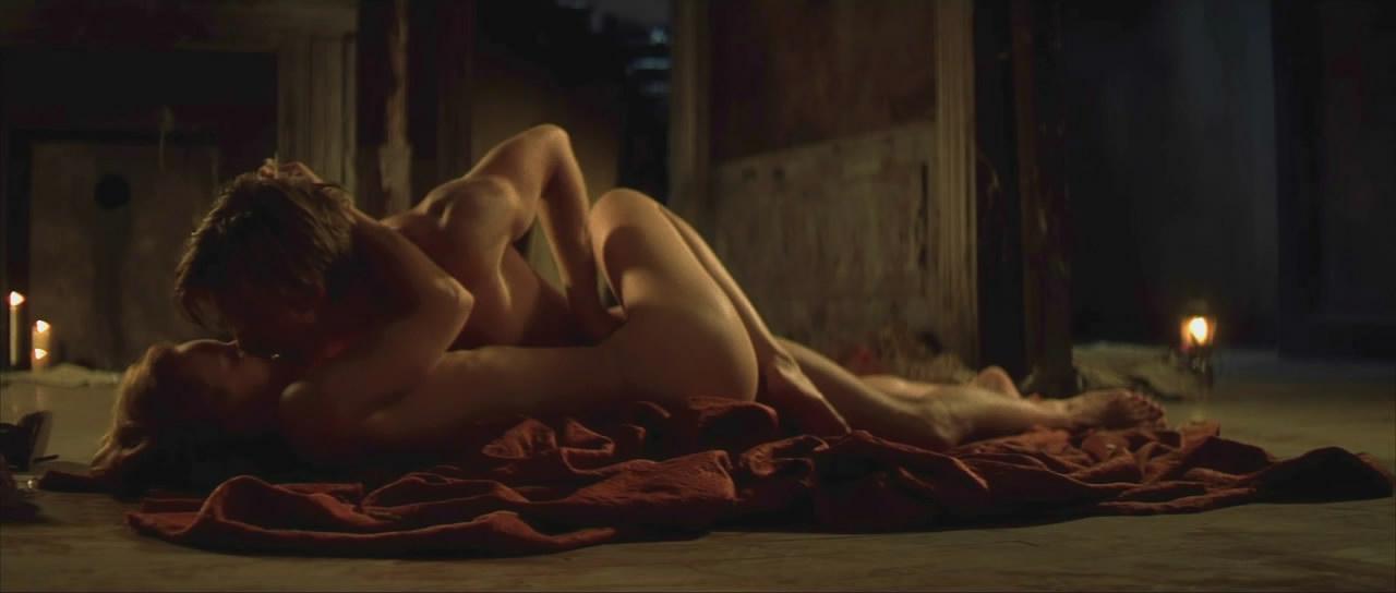 Apologise, rachel mcadams nude movie scenes simply