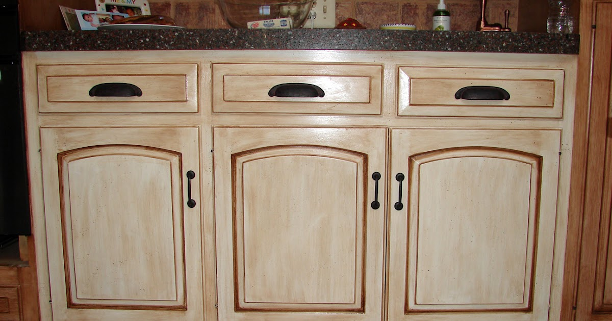 Refinishing kitchen cabinets diy home decorating for Kitchen cabinets 0 financing