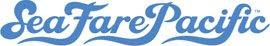Sea Fare Pacific Logo