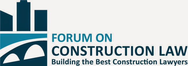 http://www.americanbar.org/groups/construction_industry.html