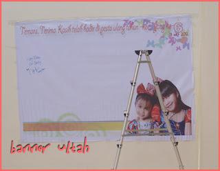 dekorasi+ultah,dekorasi+balon,banner+ucapan+ultah.jpg