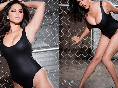 Sunny Leone Actress Wallpapers 06