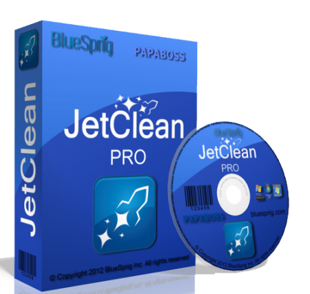 Jetclean - фото 4
