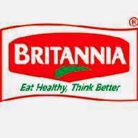 Britannia-offcampus