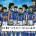 Anime Captain Tsubasa Episode Full Subtitle Indonesia