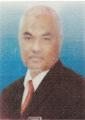 Timbalan Pegawai Pendidikan Daerah