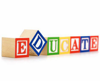 How to Educate Autistic Children