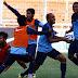 Timnas U-23 Akan Jajal Kekuatan Republik Dominika Di Mahanan Solo