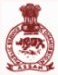 Assam PSC Recruitment 2015 - 38 Assistant Engineers, Assistant Professor Posts at apsc.nic.in
