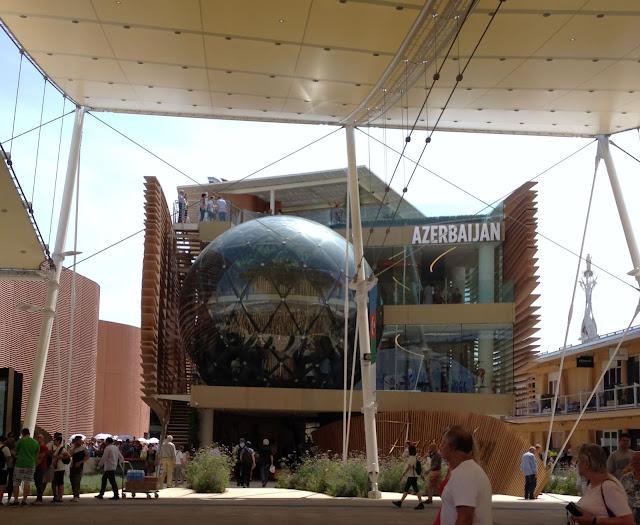 expo milan 2015