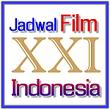Jadwal Film XXI