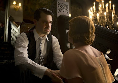 Review-Boardwalk-Empire-S04E11-Havre-de-Grace-Gillian-Roy