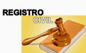 Nova lei que garante à mãe os mesmos direitos do pai para registrar os filhos entra em vigor