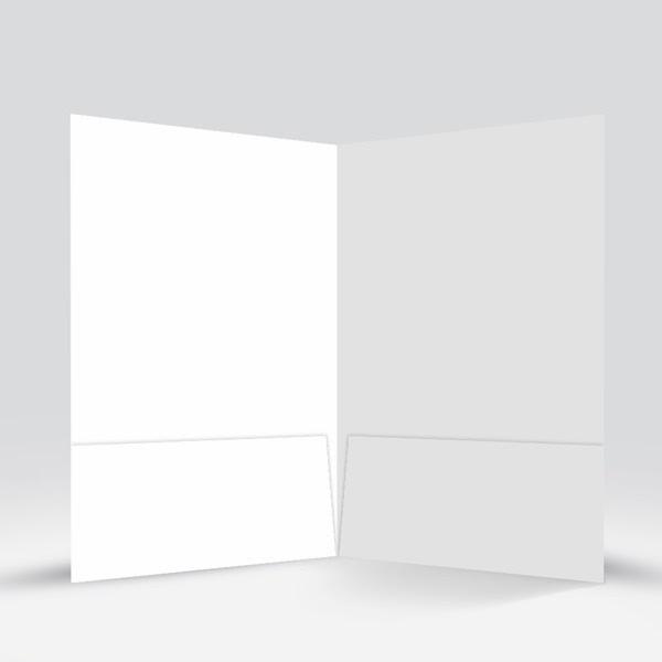 http://freetemplates.folderprinters.com/portfolio/generic-divide/