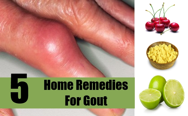 does ginger reduce uric acid gout anti inflammatory diet treat gout in thumb