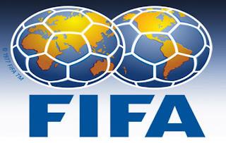 peringkat+fifa Peringkat FiFA Timnas Indonesia 2013
