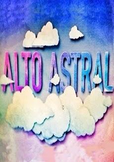 Assistir Novela Alto Astral