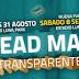 Dread Mar I agrega otra fecha en el Luna Park