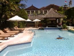 Alam Kulkul Boutique Resort Hotels Kuta Bali