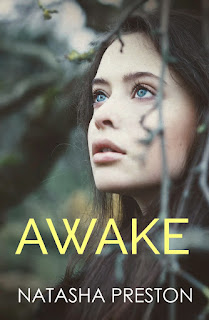 https://www.goodreads.com/book/show/22881022-awake