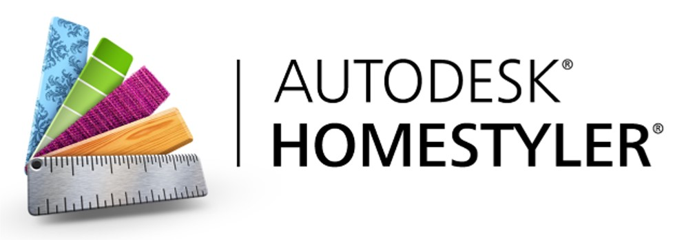 Cloud transformation with mike watkins web services ltd for Autodesk home design