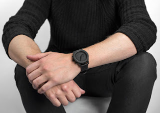 mens's watch collection,AÃRK Collective,Melbourne Designer Watch Collection 2013