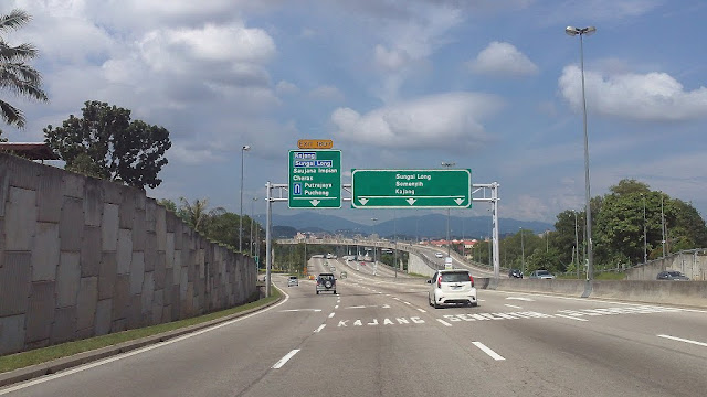 silk highway