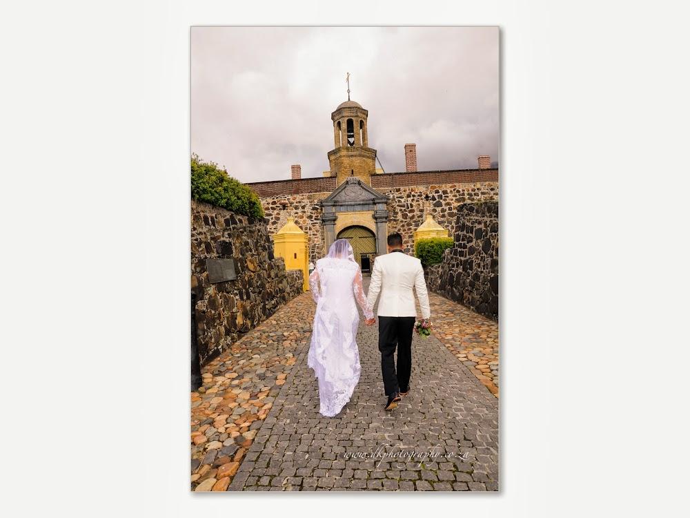DK Photography Slideshow-0838 Rahzia & Shakur' s Wedding  Cape Town Wedding photographer