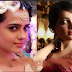 Beautiful Pakistani Sisters in Showbiz