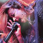 ¿Sos un/a reciente Lovatic- y queres conocer los videos y canciones de Demi?