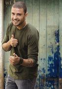 Convidado por Ângela RoRo, Diogo Nogueira vai cantar samba inédito composto .