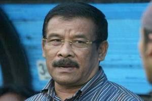 Manajer Persib Bandung, Umuh Muchtar