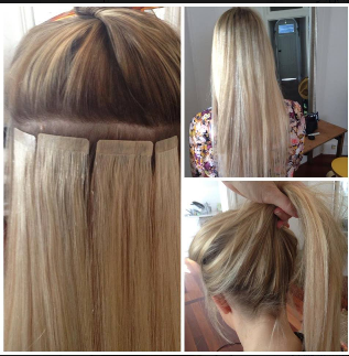 Hair Extensions Cost In Japan 55