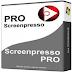 Screenpresso Pro 1.5.2.6 + Portable Free Download