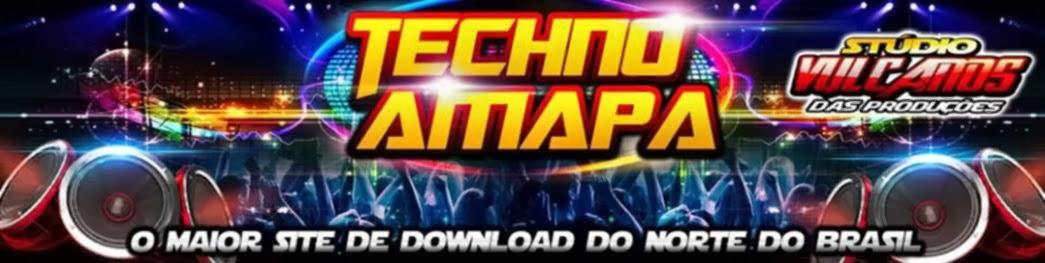 Techno Amapa