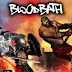 Bloodbath Free Download Game