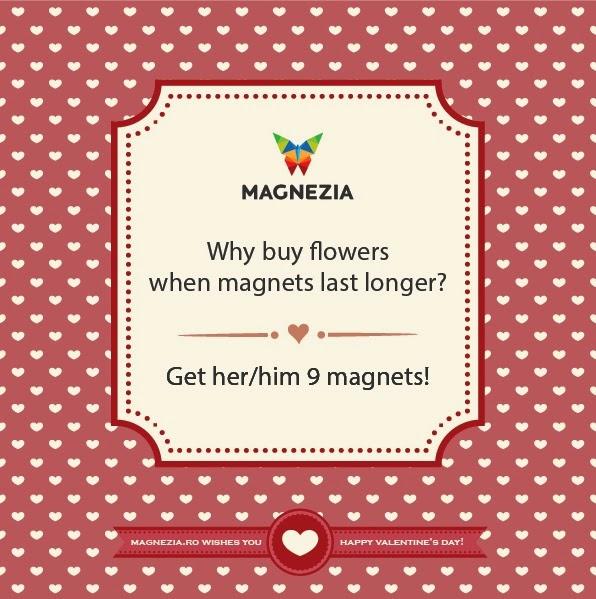 http://magnezia.ro