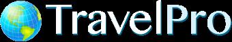 TravelPro