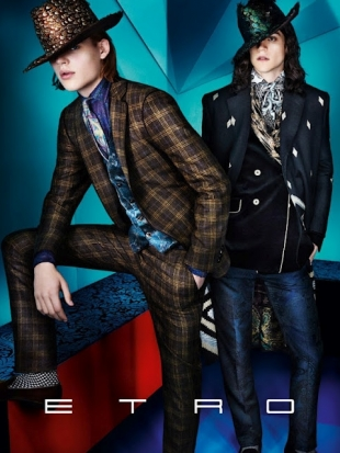 Etro-Fall-Winter-2012-2013-Campaign