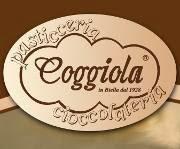 Pasticceria Cioccolateria Coggiola