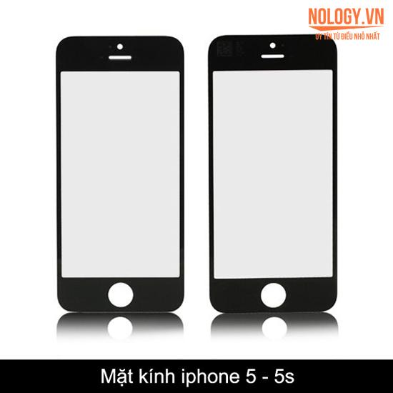 Sửa chữa, thay mặt kính, cảm ứng, ép mặt kính cho iphone 4, 4s, 5, 5s, 6, 6s