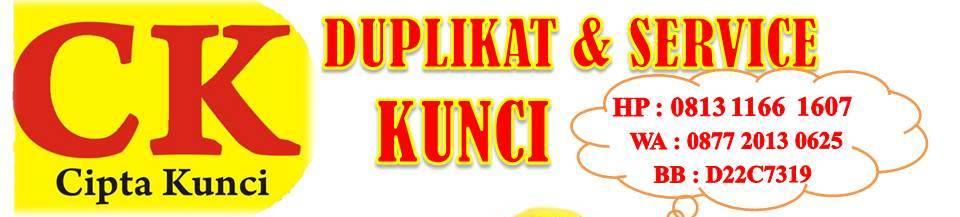 Ahli Kunci Jakarta - 081311661607 -  Duplikat Kunci Jakarta 081311661607 Kami Siap Membantu Anda