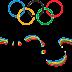 Keputusan Terkini Jumlah Pingat Sukan Olimpik London 2012