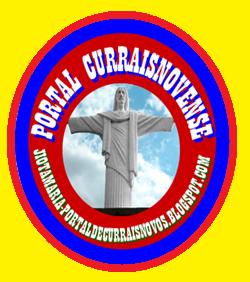 PORTAL CURRAISNOVENSE