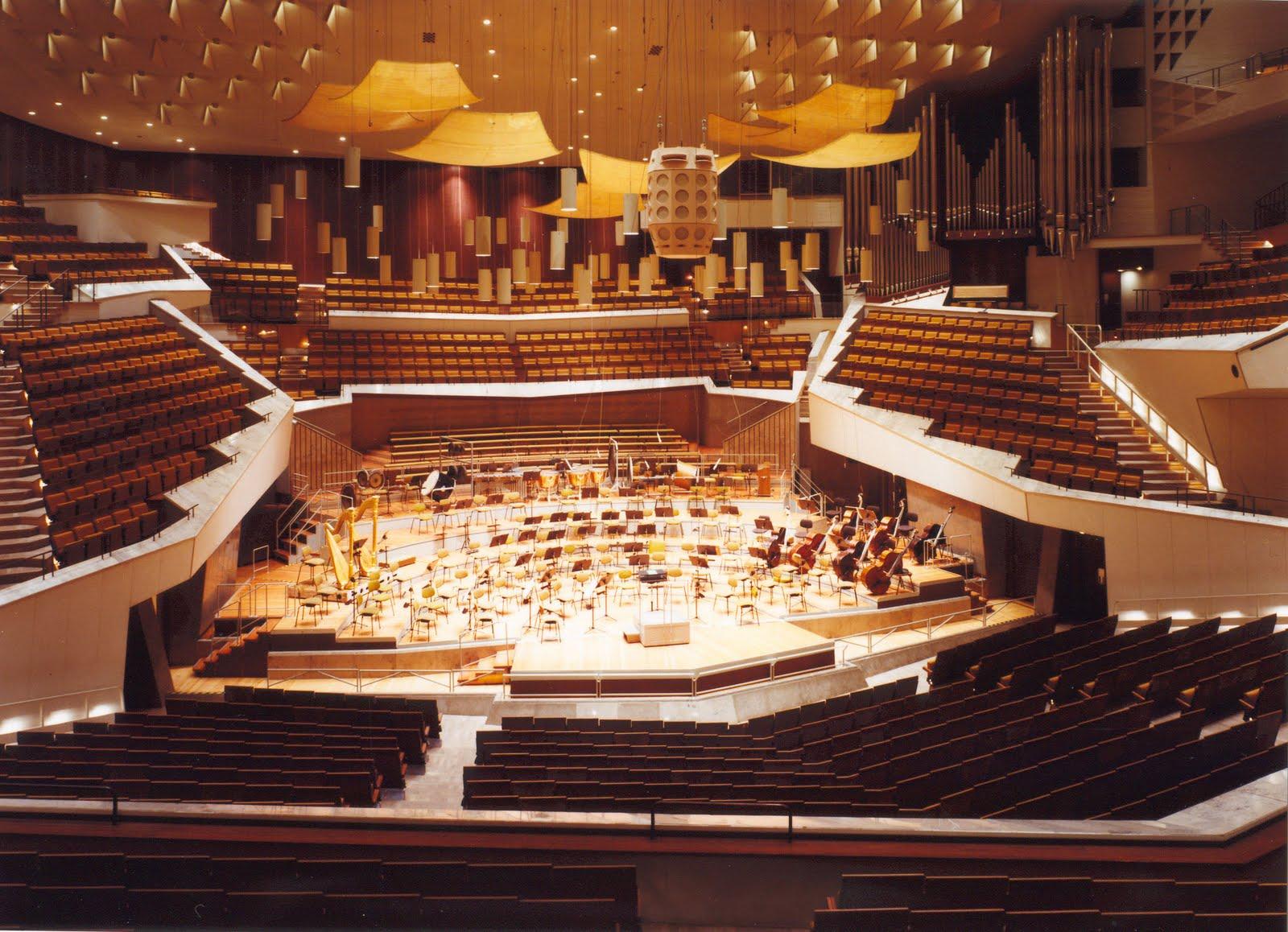 Home - Berliner Philharmoniker Recordings