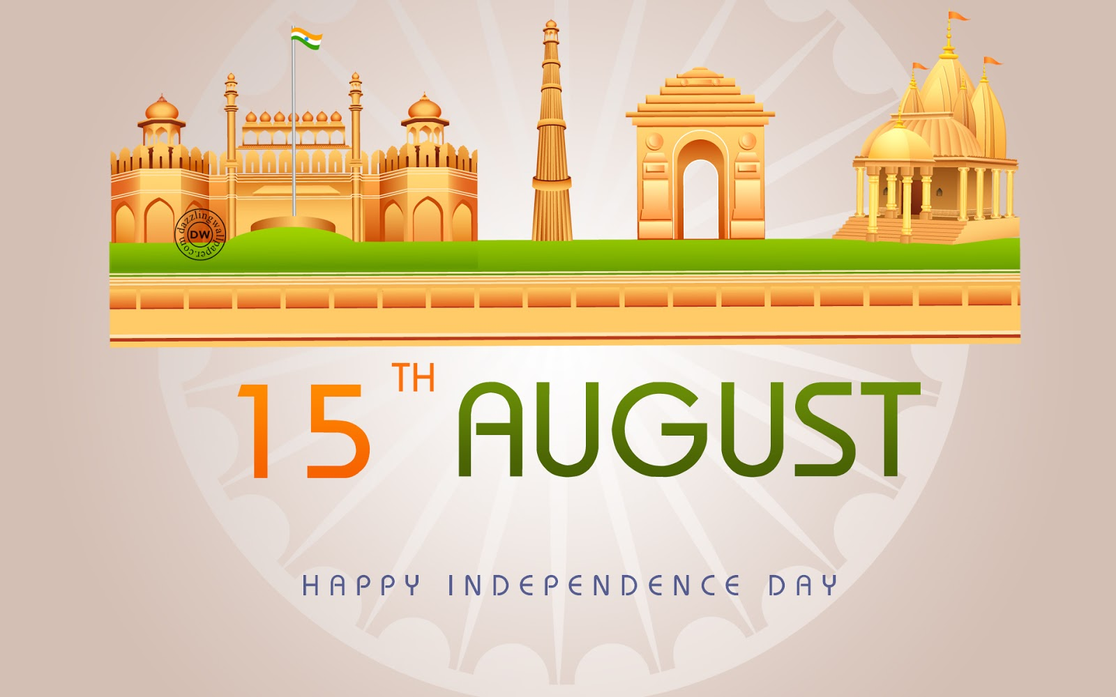 Happy Independence Day Shayari Independencedayshayari